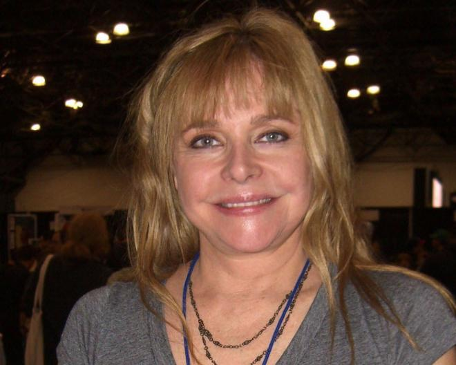Priscilla Barnes Net Worth Amp Bio Wiki 2018 Facts Which