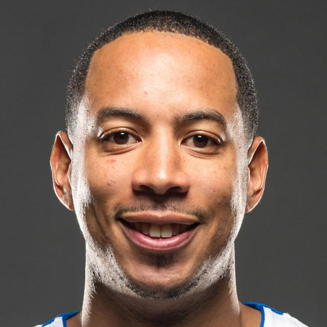 Devin Harris Net Worth