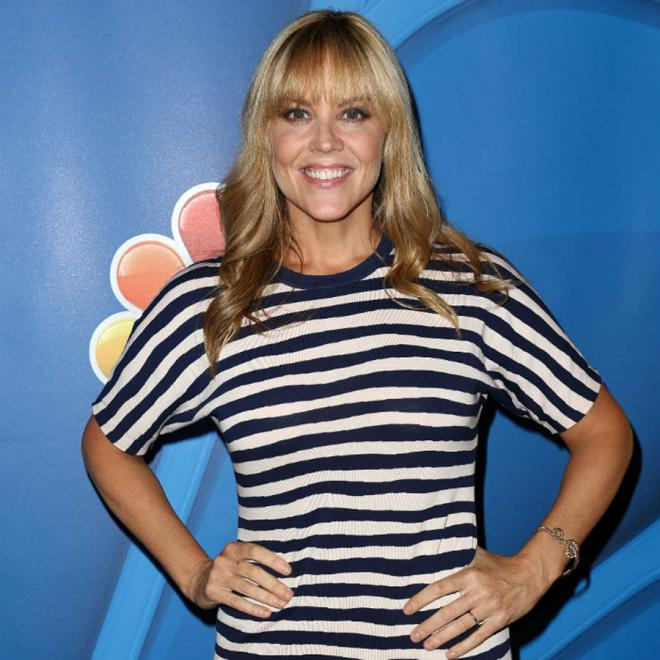 Mary McCormack Net Worth 2017-2016, Biography, Wiki