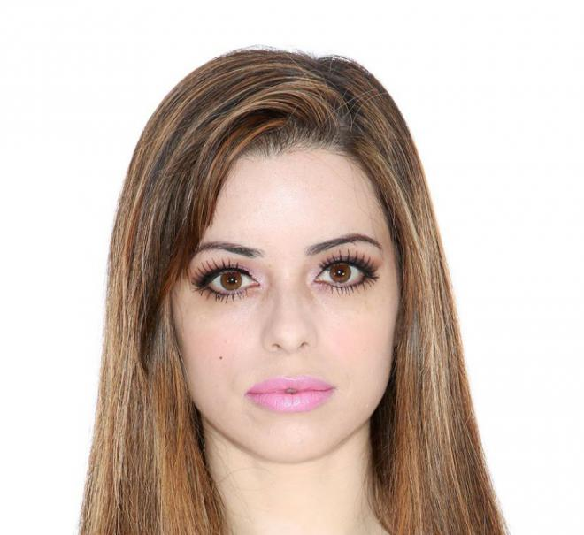 Tina Barrett Net Worth