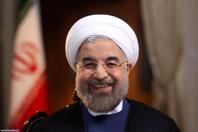 Hassan Rouhani Net Worth