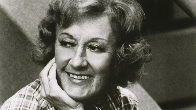 Marian McPartland Net Worth