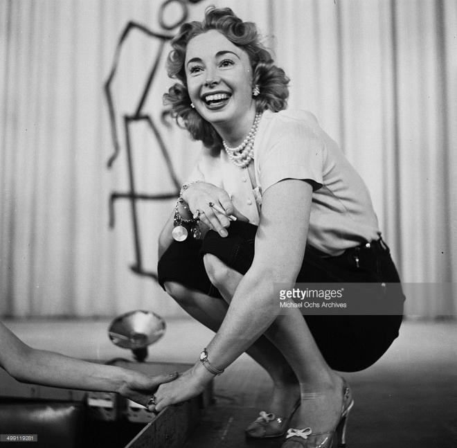 audrey meadows net worth amp biowiki 2018 facts which you