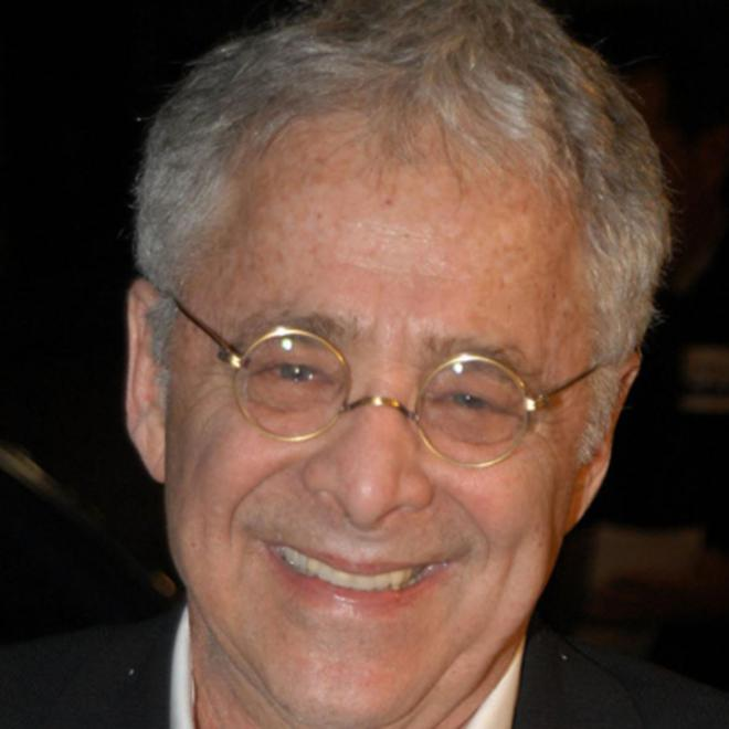 Chuck Barris Net Worth