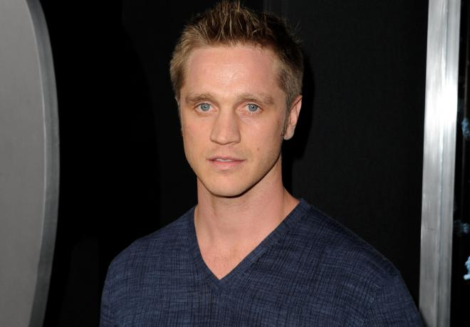 Devon Sawa Net Worth