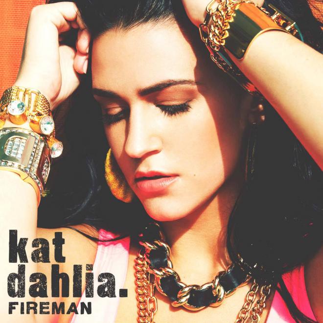 Kat Dahlia Net Worth