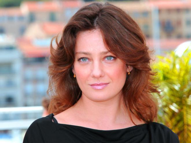 Giovanna Mezzogiorno Net Worth