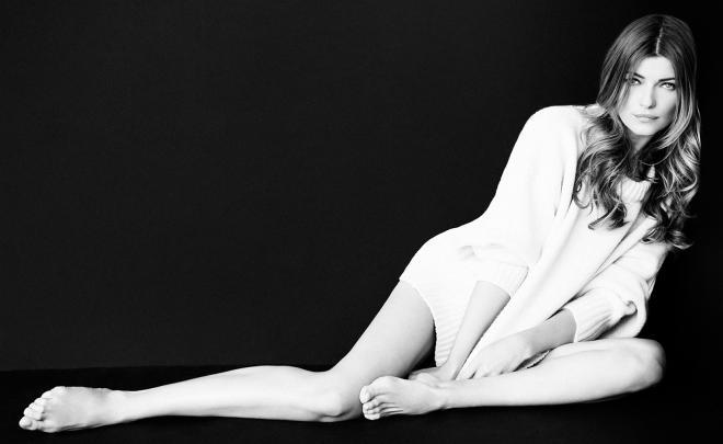 Ivana Milicevic Net Worth