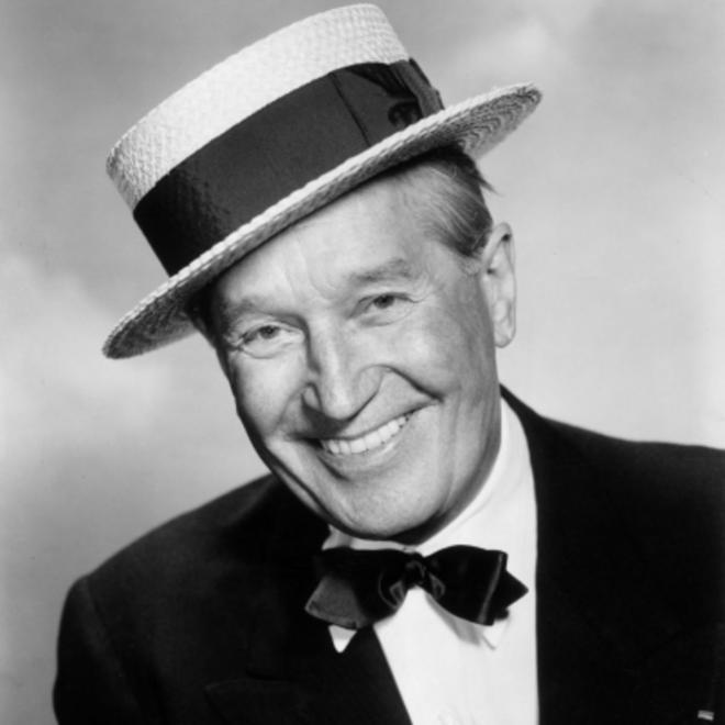Maurice Chevalier Net Worth