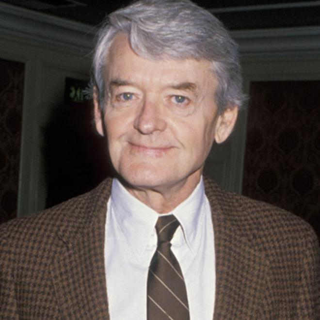 Hal Holbrook Net Worth Amp Bio Wiki 2018 Facts Which You Must To Know