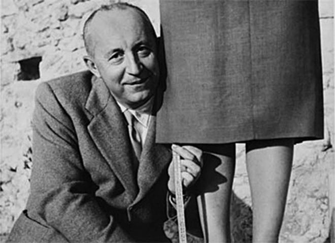 Christian Dior Net Worth