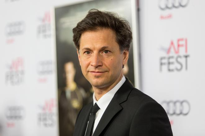 Bennett Miller Net Worth