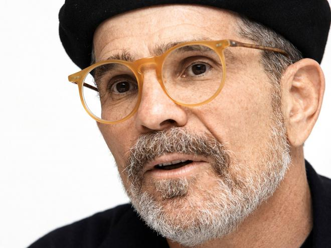 David Mamet Net Worth