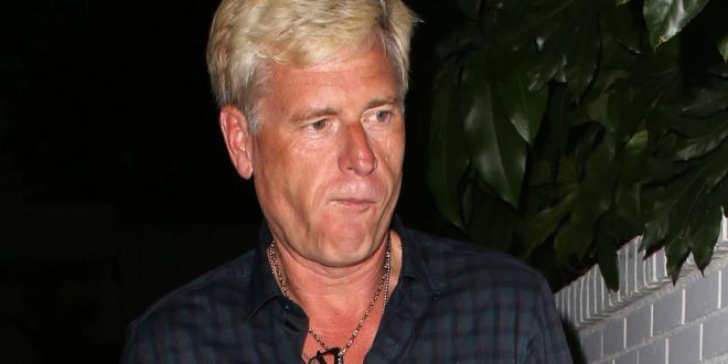 Joe Simpson Net Worth