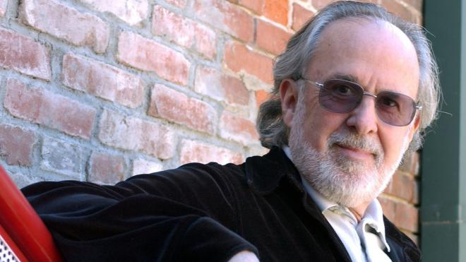 Bob James Net Worth