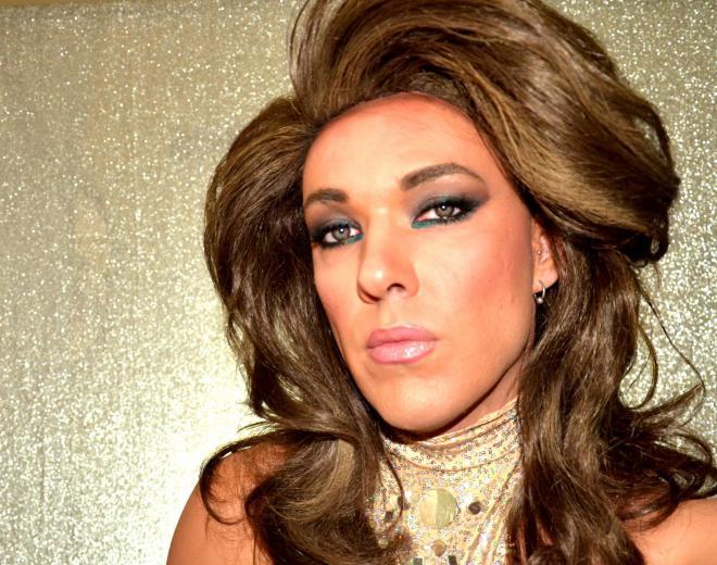 Gina Liano Net Worth