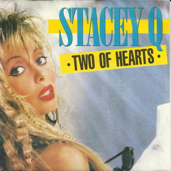 Stacey Q Net Worth