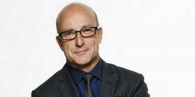 Paul McKenna Net Worth