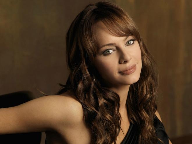 Melinda Clarke Net Worth