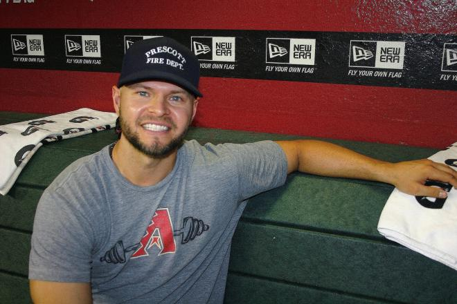 Cody Ross Net Worth
