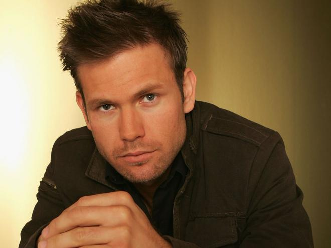 Matthew Davis Net Worth