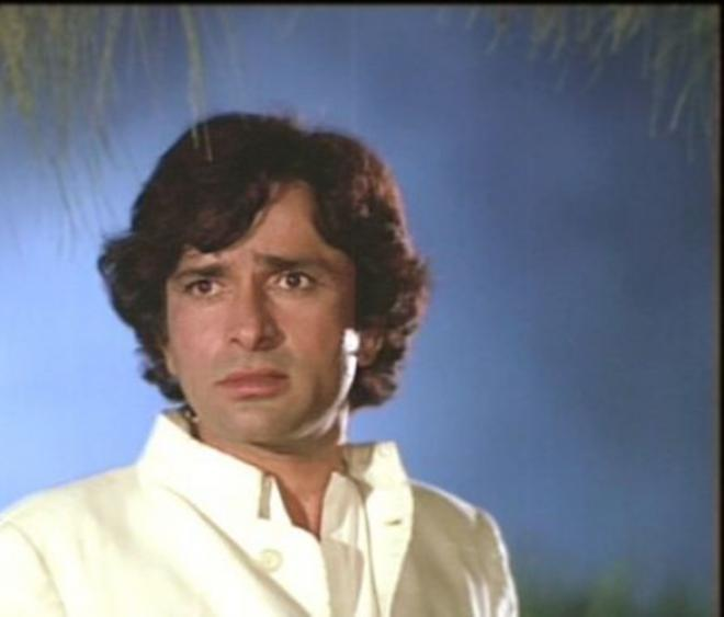 Shashi Kapoor Net Worth