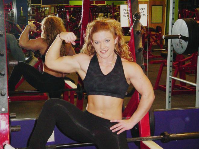 Amy Shirley Net Worth