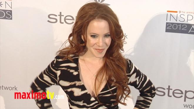 Amy Davidson Net Worth