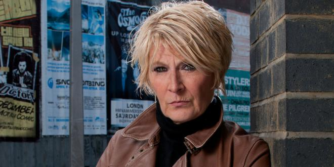 Linda Henry Net Worth