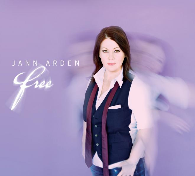 Jann Arden Net Worth