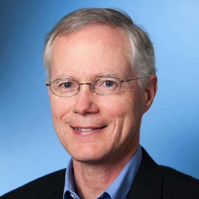 Scott Cook Net Worth