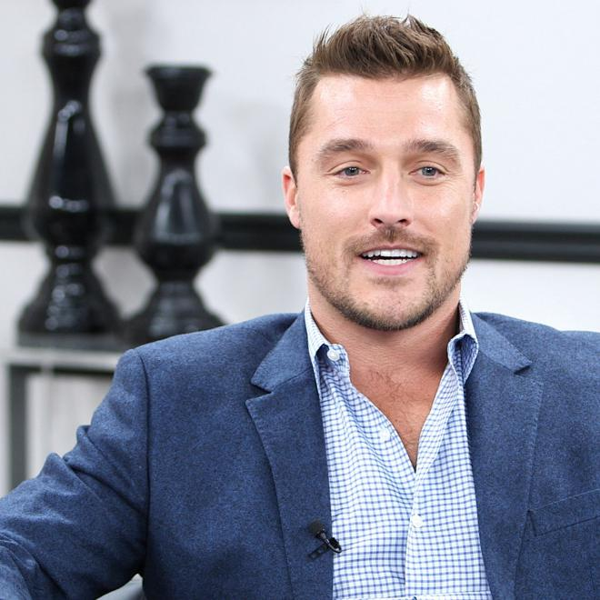 Chris Soules Net Worth