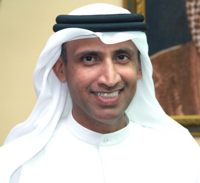 Mohammed Ibrahim Net Worth