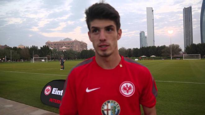 Lucas Piazon Net Worth