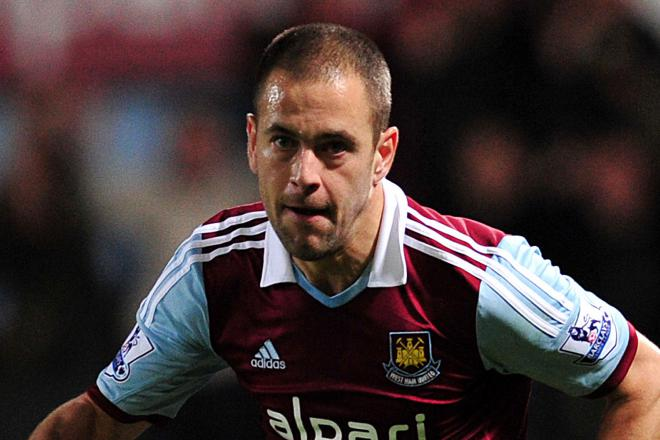Joe Cole Net Worth