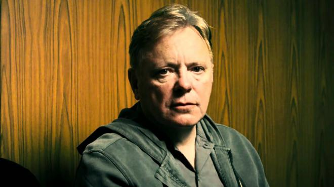 Bernard Sumner Net Worth