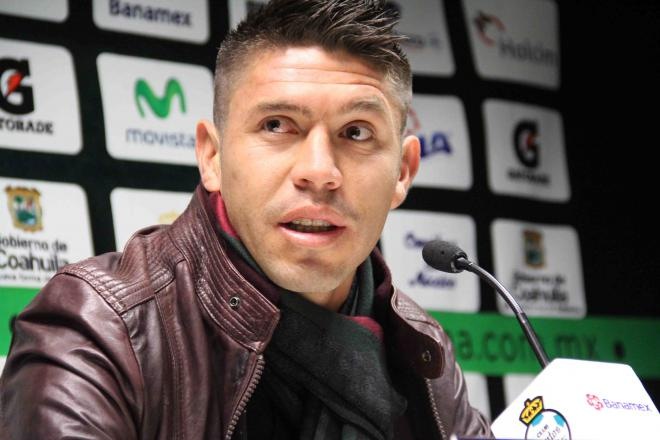 Oribe Peralta Net Worth
