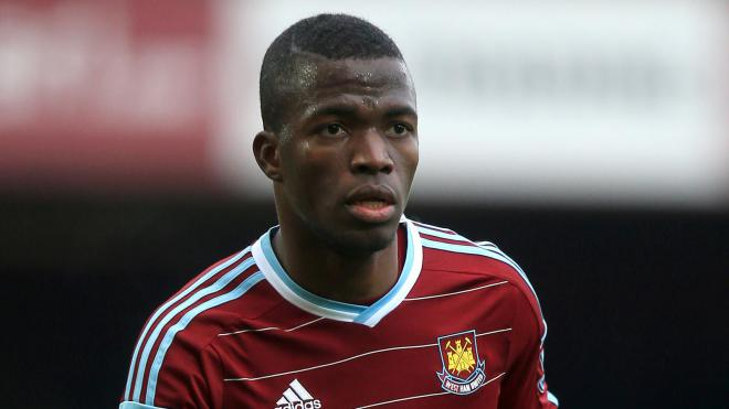 Enner Valencia Net Worth