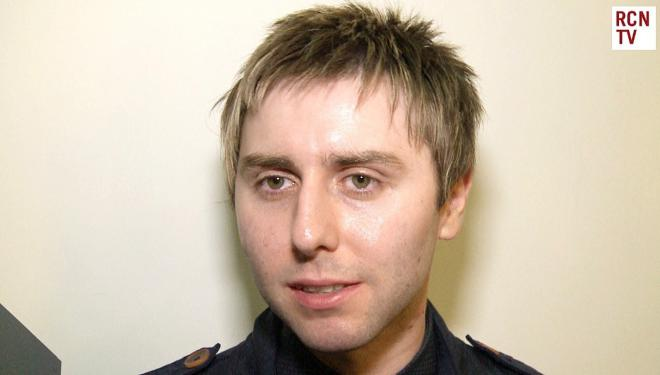 James Buckley Net Worth