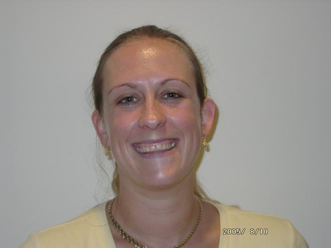 Heather Brooke Net Worth