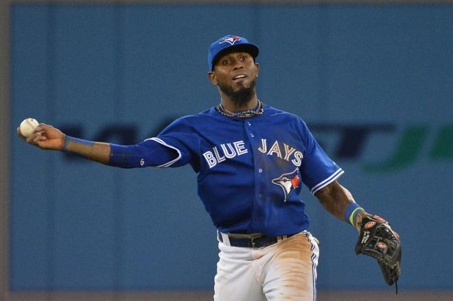 José Reyes Net Worth