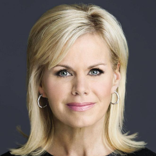 Gretchen Carlson Biography - Author Commentator