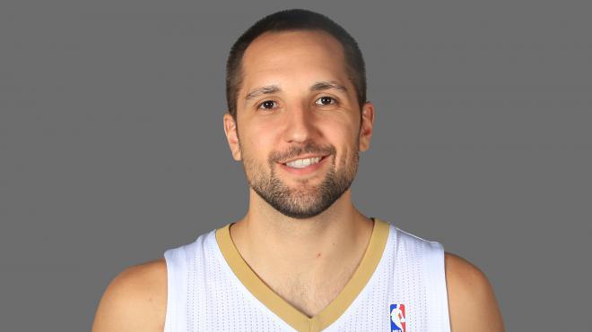 Ryan Anderson Net Worth
