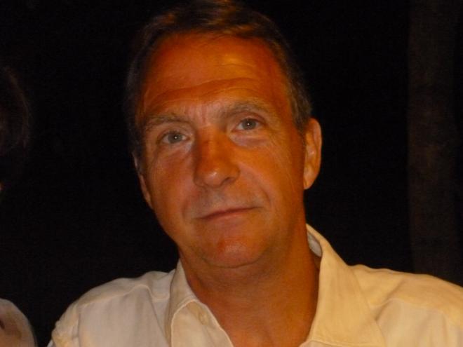 Peter Williams Net Worth 2018 Bio Wiki Age Spouse