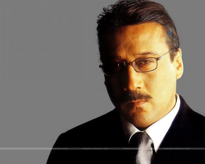 Jackie Shroff Net Worth