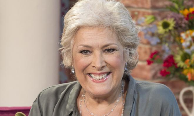 Lynda Bellingham Net Worth