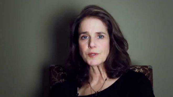 Debra Winger Net Worth 2017, Bio, Wiki - Celebrity Net Worth