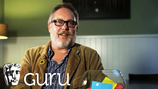 Vic Reeves Net Worth
