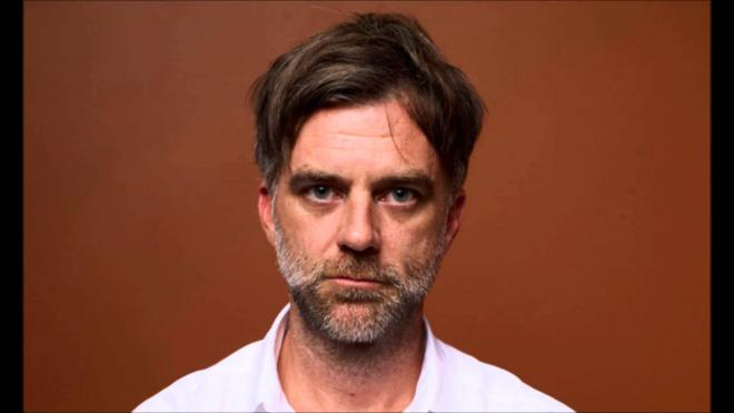 Paul Thomas Anderson Net Worth