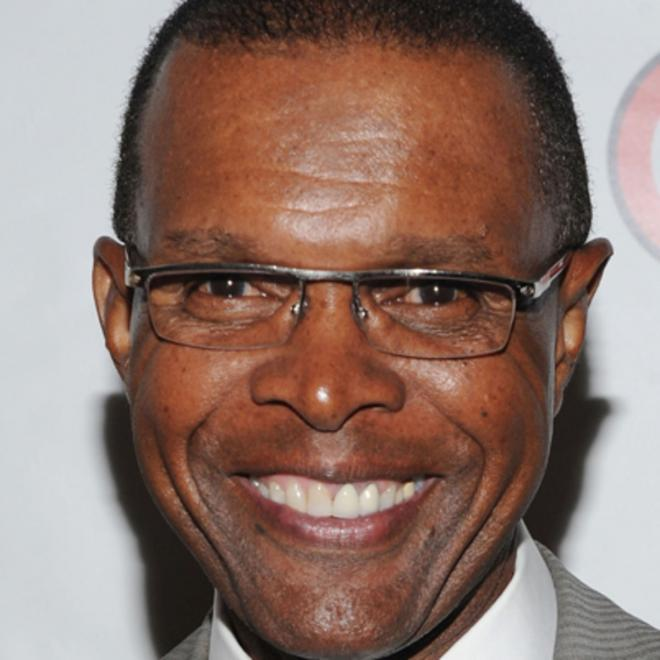 gale sayers - photo #14